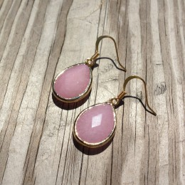 light-pink-earrings-1